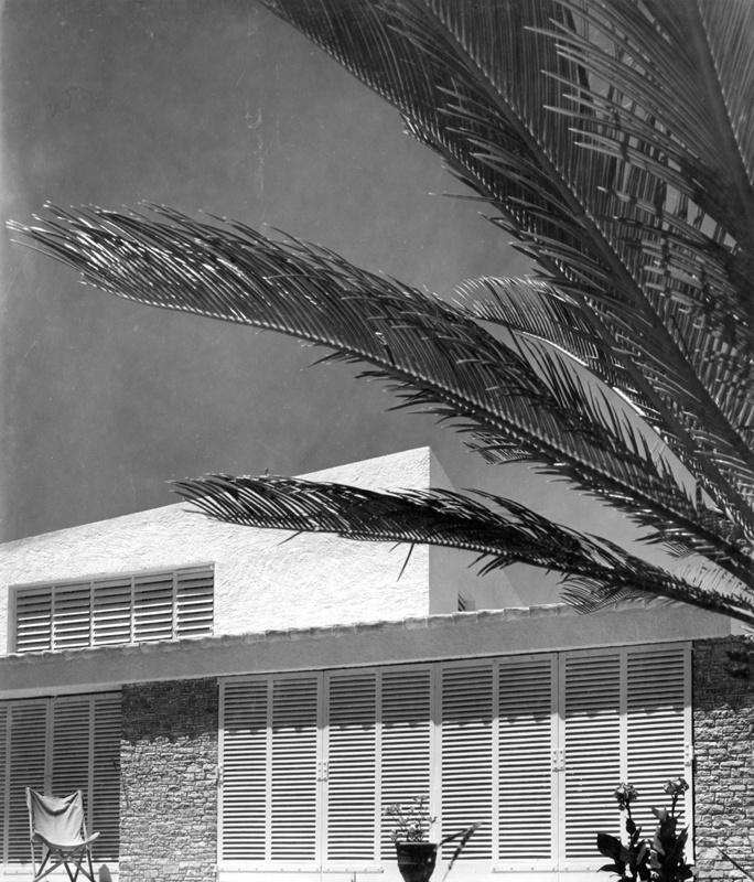 Casa Dionisi