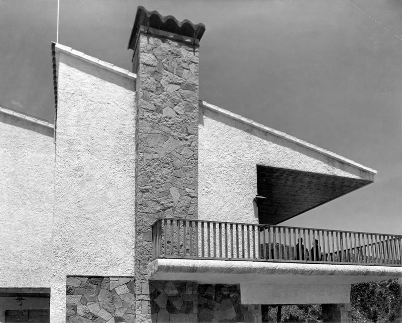 Casa en Premià