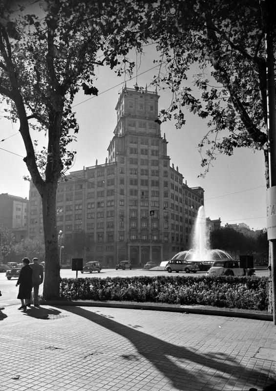 Banco Vitalicio de España