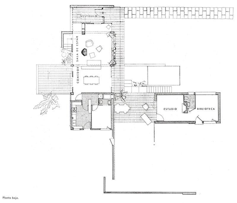 Casa Agustí