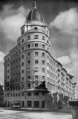 Edifici Schmidt