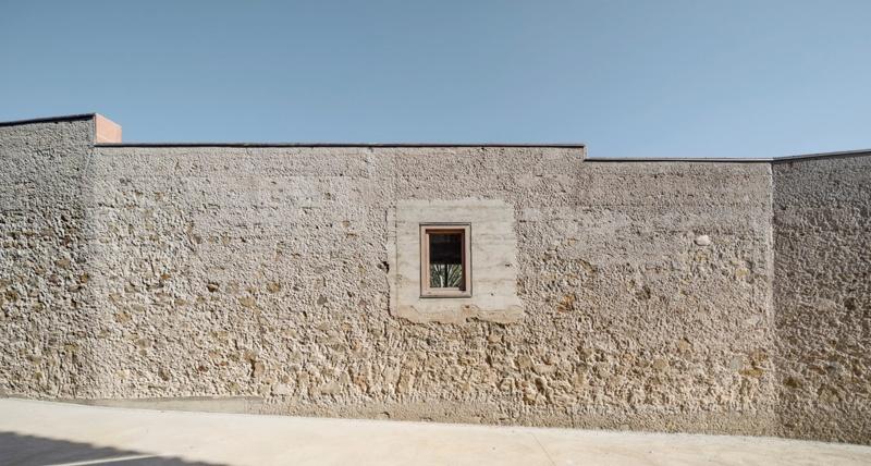 Casa 1413