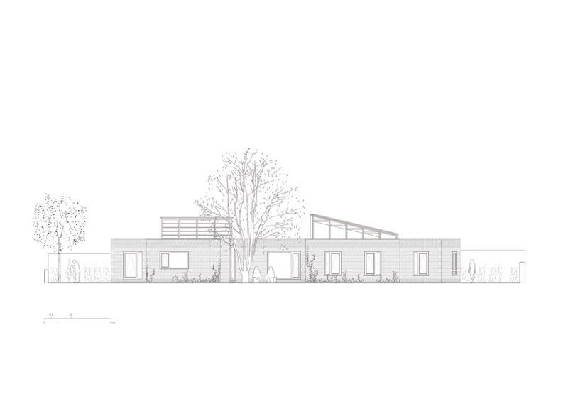 House 1311