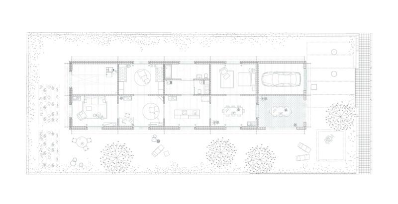 Casa 1219