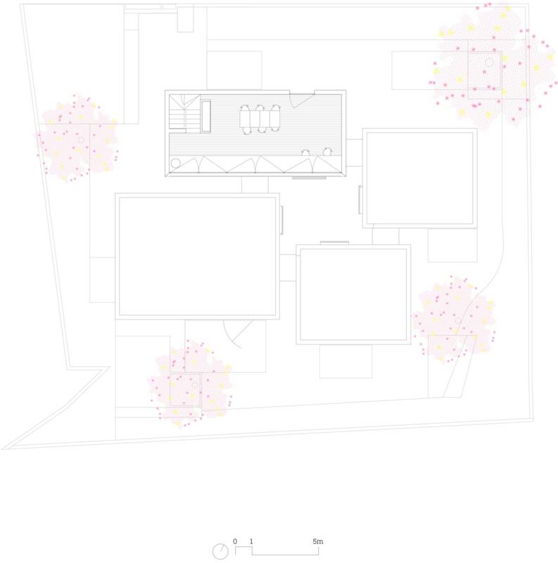 Casa 011