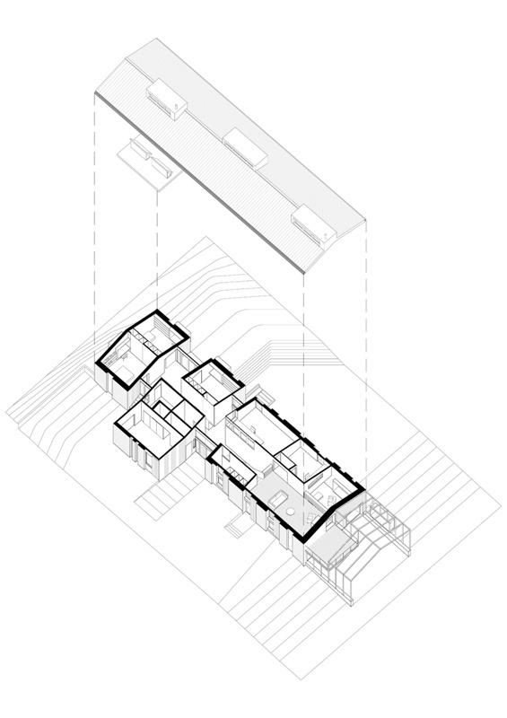 MMMMMS House