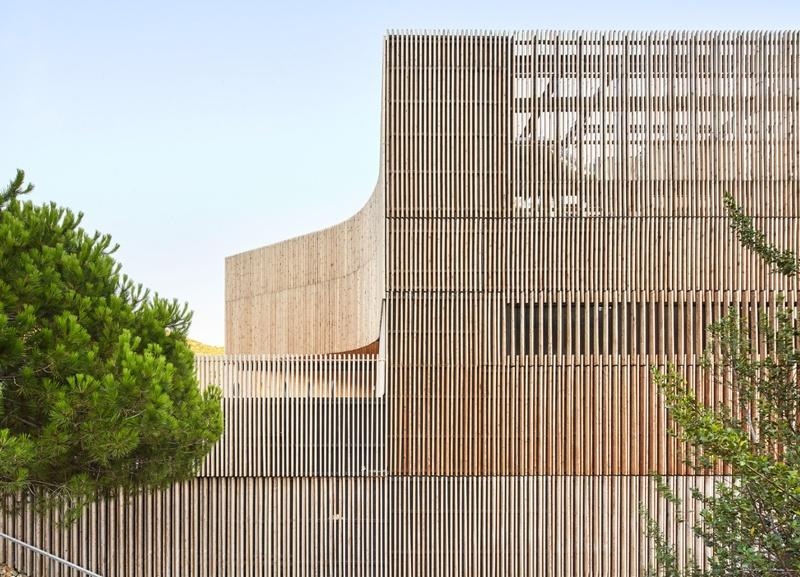 Centro de Medicina Comparativa y Bioimagen de Catalunya (CMCiB)