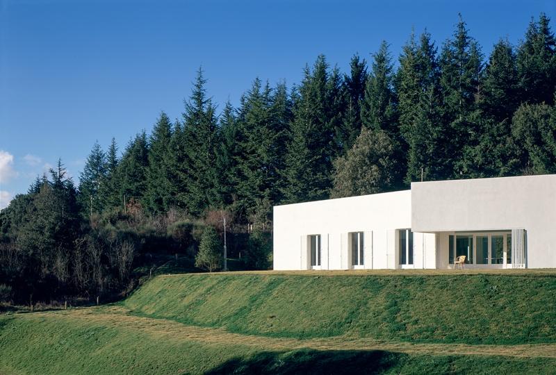 Viladrau House