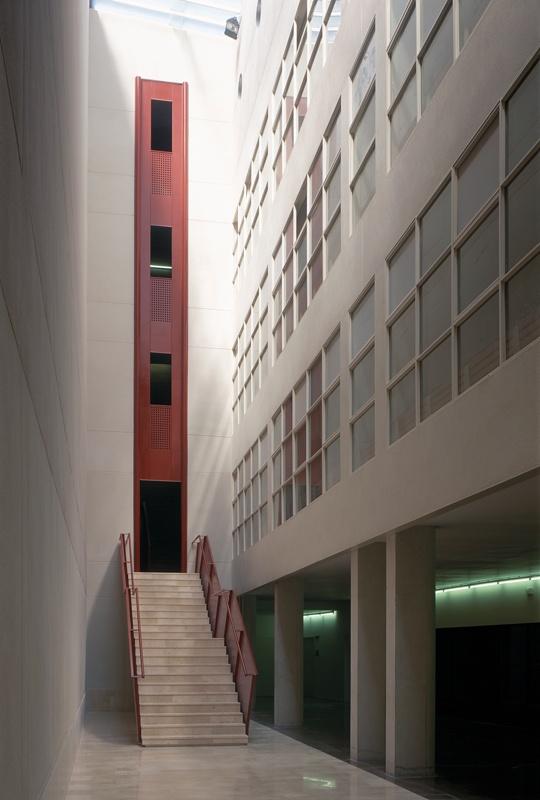 Centre d'Ensenyament Primari Francesc Batallé