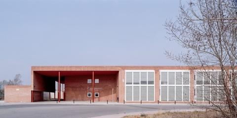 Institut Miquel Martí i Pol