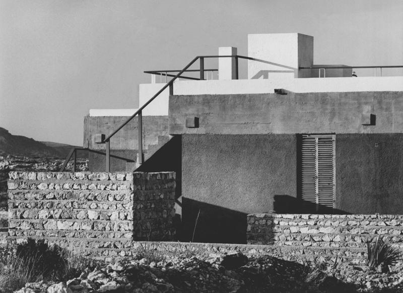 Gómez House