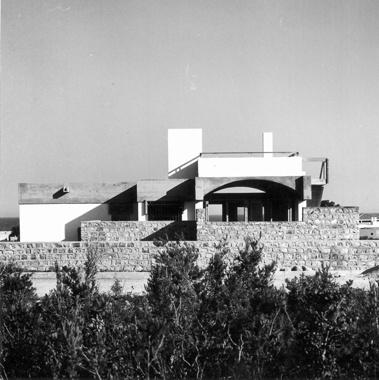 Casa Bricall