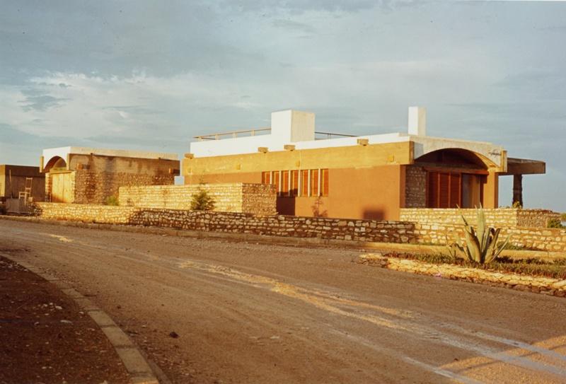 Casa Mestres
