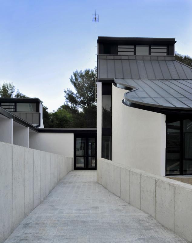 La Casa dels Xuklis