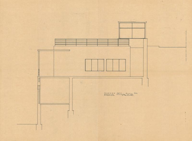 Casa Vilaró