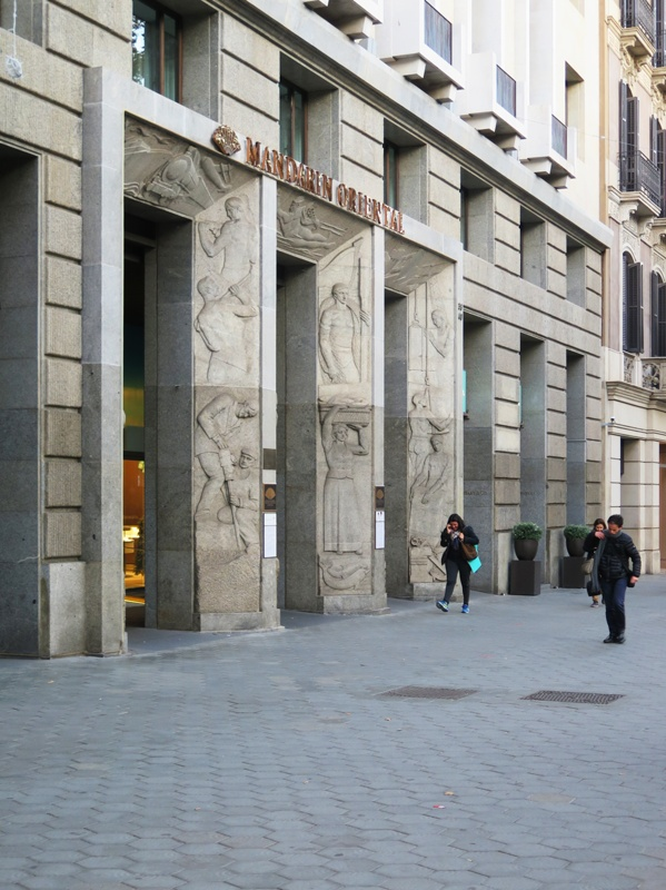 Banc Hispano Americano