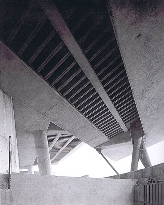 Instalaciones de Tiro con Arco