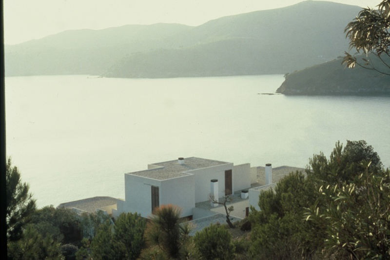 Casa Clos-Rahola