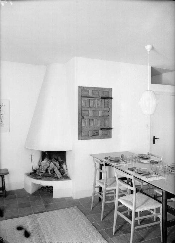 Casa Villavecchia