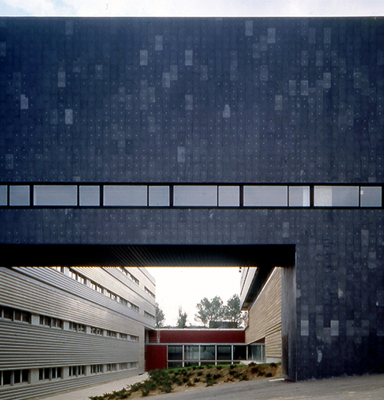 UdG Faculty of Science