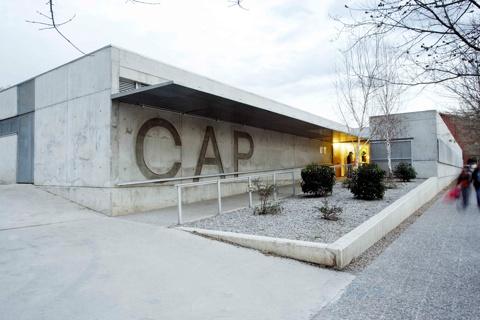 CAP Montilivi