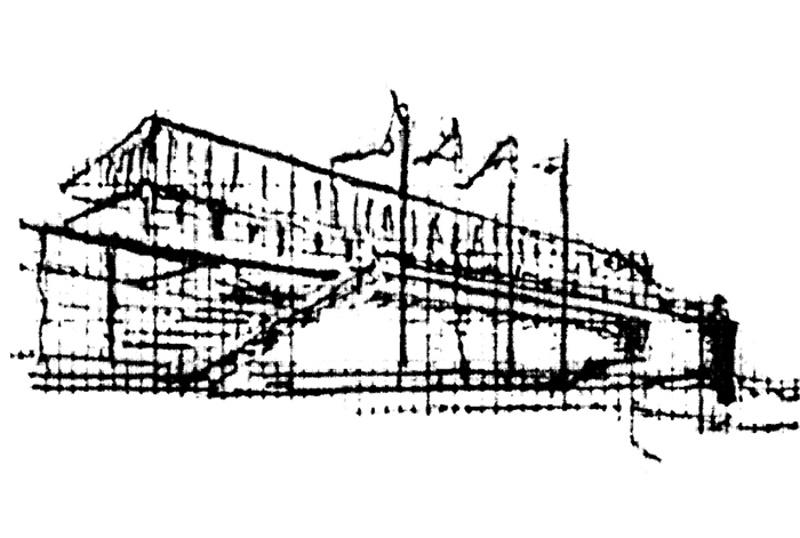 Pavelló Poliesportiu del Montgrí