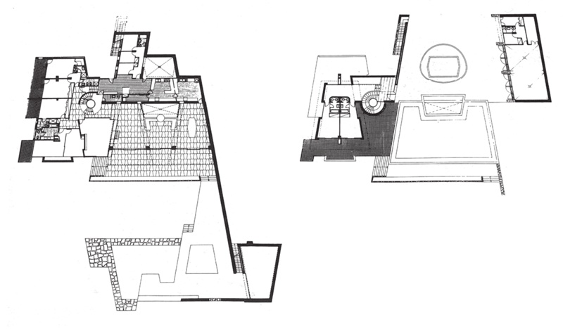 Casa Cruylles