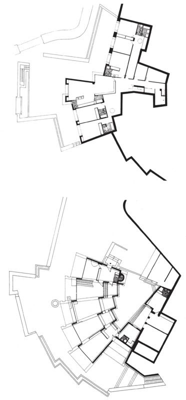 Casa Raventós