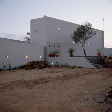 Casa Salgot