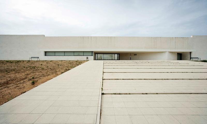 Vilartagues Secondary School