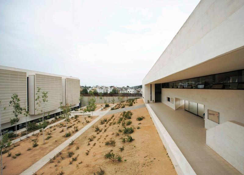 Institut Vilartagues