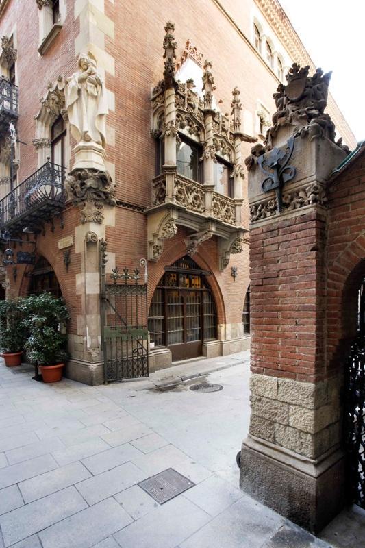 Casa Martí
