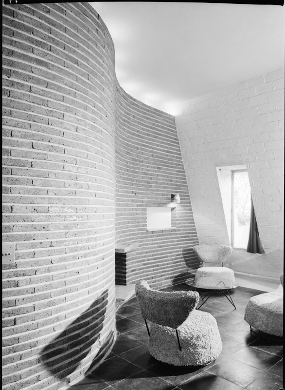 New Apartments in the Penthouse of Casa Milà