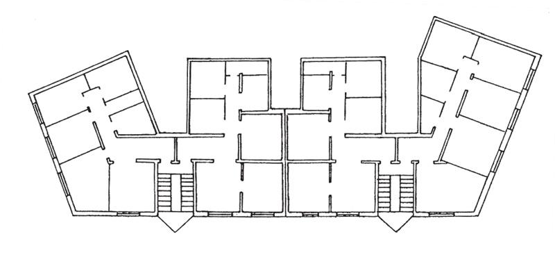 Casa Masana