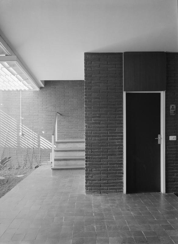 Casa Estudio Antoni Tàpies
