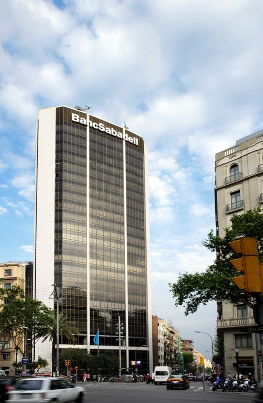 Banco Atlántico