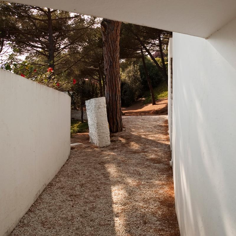 Casa Ugalde