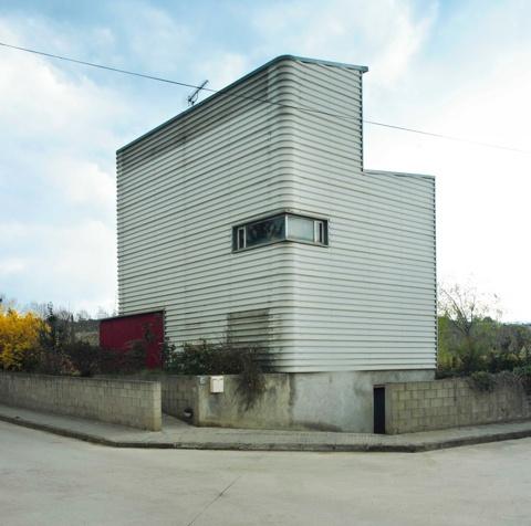 Casa FS