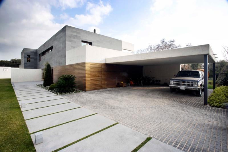 Casa Lloret