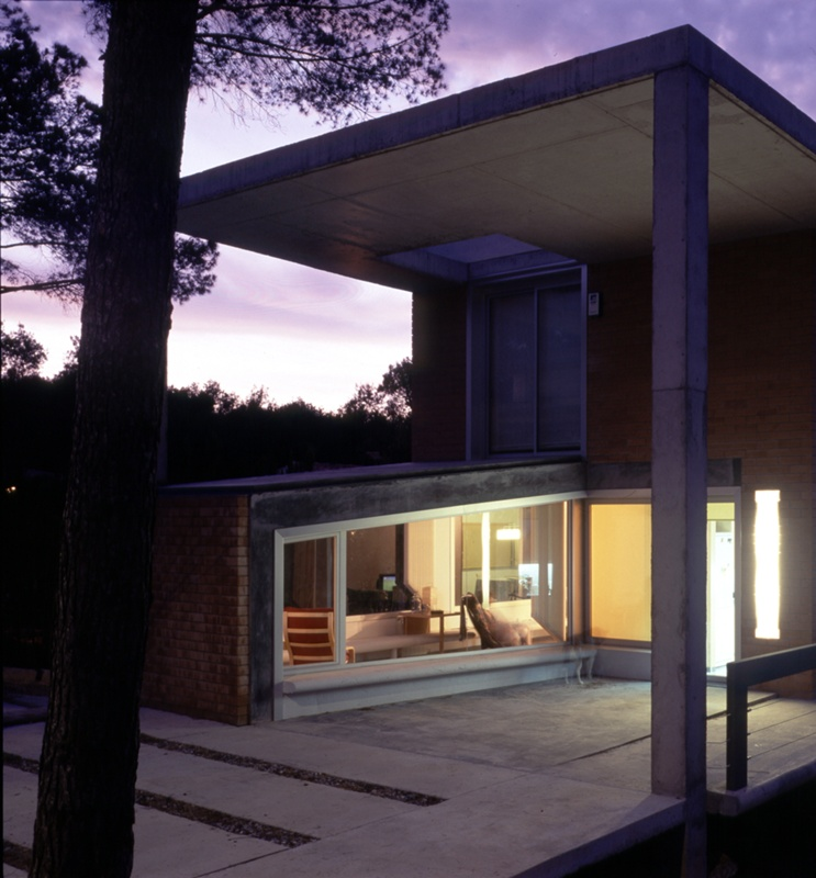 M&M Houses