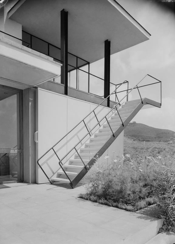 Casa Moratiel