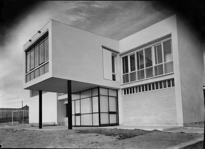 Casa Iranzo