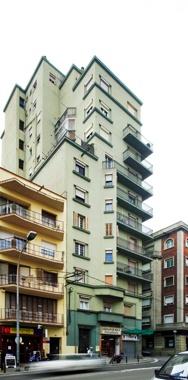 Casa Pons