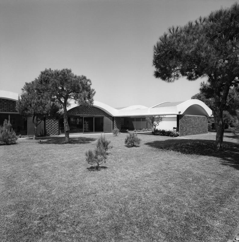 Casa Gomis