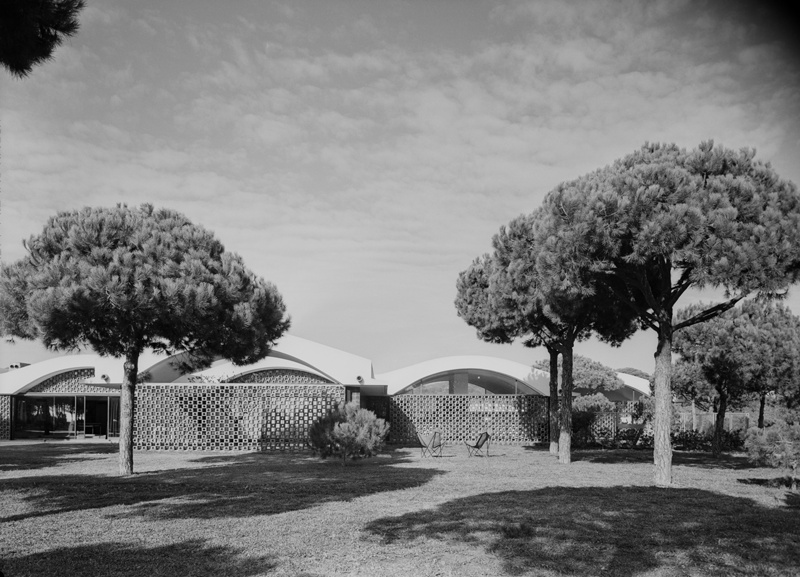 Gomis House