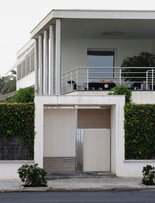 Casa Casabó