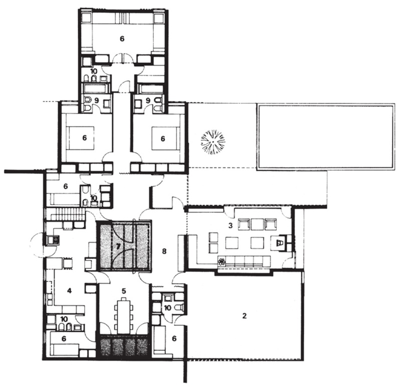 Casa Gili