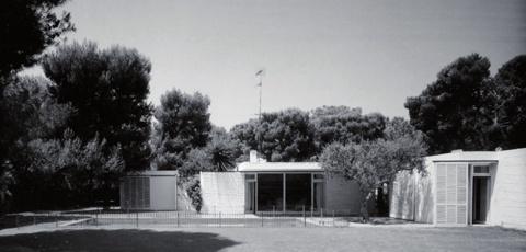 Gili House
