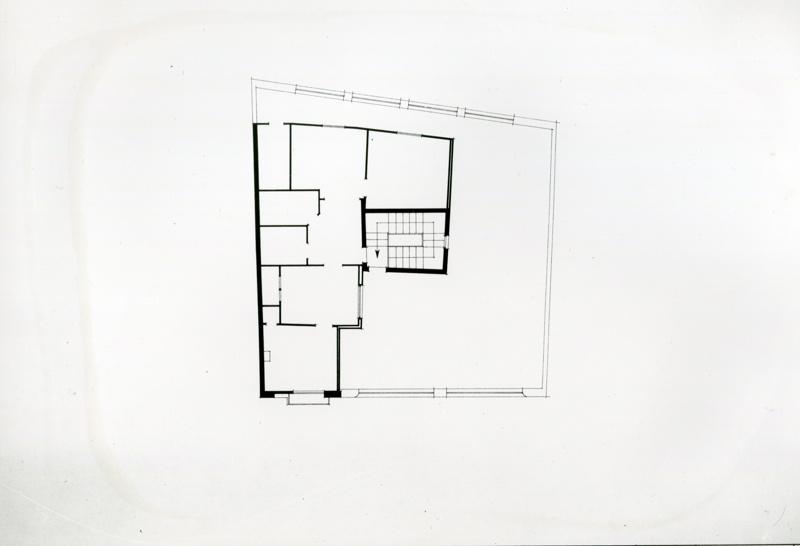 Casa Ximenis