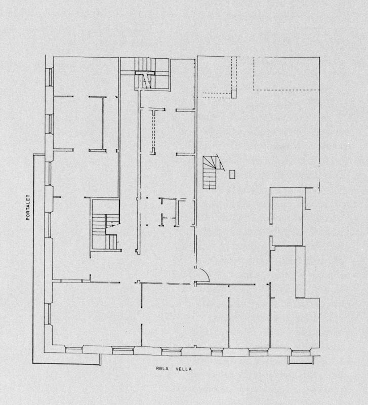 Malé House